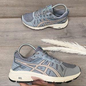 Asics Gel Venture 7 Running Shoes